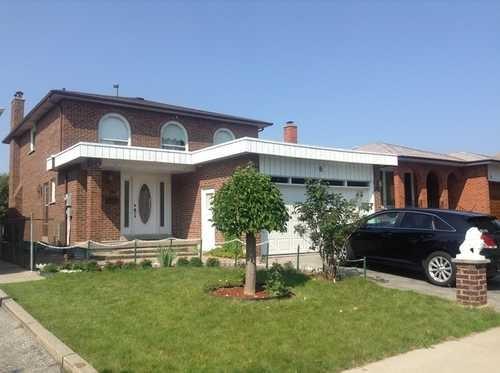 6 Barrington Cres ,  N3260364, Markham,  Detached,  for sale, , HomeLife Top Star Realty Inc., Brokerage *