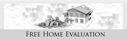 Free Home Evaluation, HomeLife Top Star Realty Inc., Brokerage * REALTOR