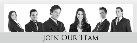 Join Our Team, HomeLife Top Star Realty Inc., Brokerage * REALTOR